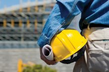 How to Maintain Safety at jobsites